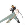 Conway WME 627 Alu Rower górski Full Suspension szary